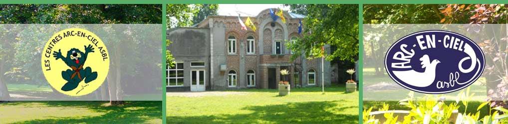 Régionale Arc-en-Ciel de Tournai